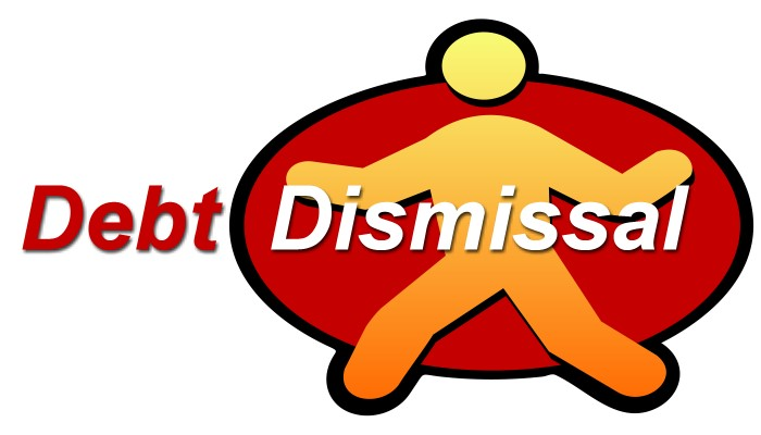 How to Get Your Debts Legally Dismissed with Legal Debt Dismissal?